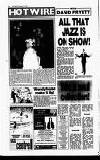 Crawley News Wednesday 16 October 1991 Page 36