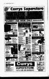 Crawley News Wednesday 16 October 1991 Page 40