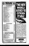 Crawley News Wednesday 16 October 1991 Page 43