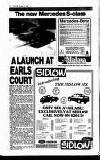 Crawley News Wednesday 16 October 1991 Page 44