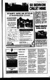 Crawley News Wednesday 16 October 1991 Page 63