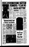 Crawley News Wednesday 16 October 1991 Page 79