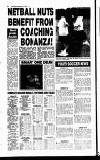 Crawley News Wednesday 16 October 1991 Page 80