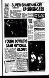 Crawley News Wednesday 16 October 1991 Page 81
