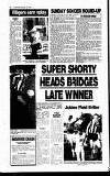 Crawley News Wednesday 16 October 1991 Page 82