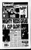 Crawley News Wednesday 16 October 1991 Page 84