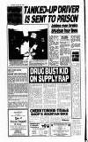 Crawley News Wednesday 30 October 1991 Page 2