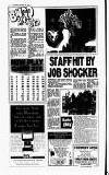 Crawley News Wednesday 30 October 1991 Page 4