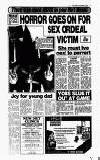 Crawley News Wednesday 30 October 1991 Page 5
