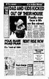 Crawley News Wednesday 30 October 1991 Page 7