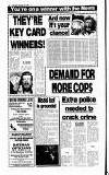 Crawley News Wednesday 30 October 1991 Page 8