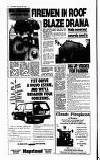 Crawley News Wednesday 30 October 1991 Page 10