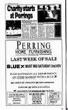Crawley News Wednesday 30 October 1991 Page 18