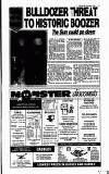 Crawley News Wednesday 30 October 1991 Page 19