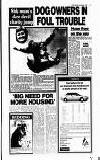 Crawley News Wednesday 30 October 1991 Page 21