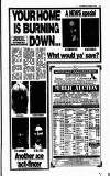 Crawley News Wednesday 30 October 1991 Page 23