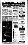Crawley News Wednesday 30 October 1991 Page 79