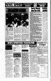 Crawley News Wednesday 30 October 1991 Page 82