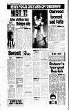 Crawley News Wednesday 30 October 1991 Page 84