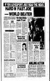 Crawley News Wednesday 30 October 1991 Page 85
