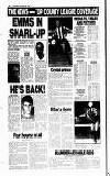 Crawley News Wednesday 30 October 1991 Page 86