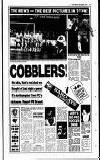 Crawley News Wednesday 30 October 1991 Page 87