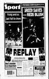 Crawley News Wednesday 30 October 1991 Page 88