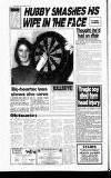 Crawley News Wednesday 06 November 1991 Page 2