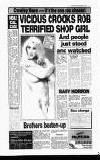Crawley News Wednesday 06 November 1991 Page 3