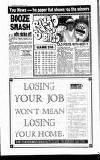 Crawley News Wednesday 06 November 1991 Page 4