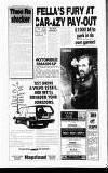 Crawley News Wednesday 06 November 1991 Page 8