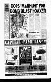 Crawley News Wednesday 06 November 1991 Page 9