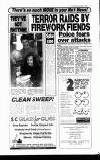 Crawley News Wednesday 06 November 1991 Page 11
