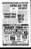 Crawley News Wednesday 06 November 1991 Page 12