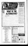 Crawley News Wednesday 06 November 1991 Page 14