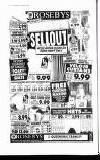 Crawley News Wednesday 06 November 1991 Page 16