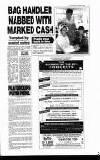 Crawley News Wednesday 06 November 1991 Page 17