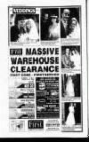 Crawley News Wednesday 06 November 1991 Page 18