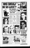 Crawley News Wednesday 06 November 1991 Page 19