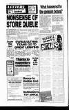 Crawley News Wednesday 06 November 1991 Page 20