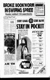 Crawley News Wednesday 06 November 1991 Page 21
