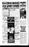 Crawley News Wednesday 06 November 1991 Page 22