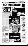 Crawley News Wednesday 06 November 1991 Page 25