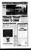 Crawley News Wednesday 06 November 1991 Page 27