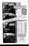 Crawley News Wednesday 06 November 1991 Page 32