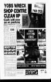 Crawley News Wednesday 06 November 1991 Page 33