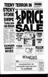Crawley News Wednesday 06 November 1991 Page 35