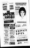 Crawley News Wednesday 06 November 1991 Page 36