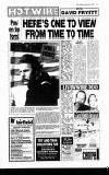 Crawley News Wednesday 06 November 1991 Page 37