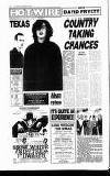 Crawley News Wednesday 06 November 1991 Page 38